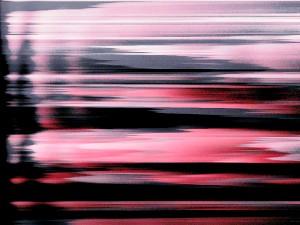 efeito rosa