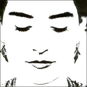 Lu Horta (2003)