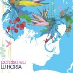 Paraiso Eu - cover art by Dani Luppi